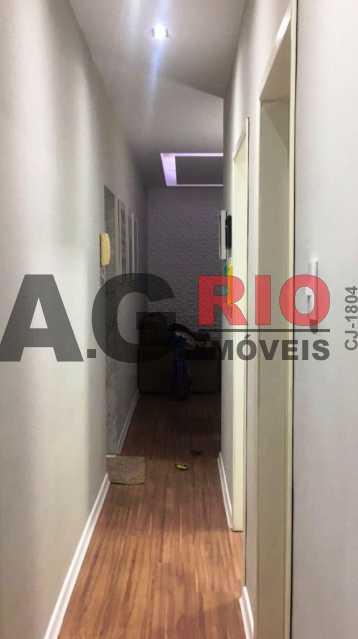 WhatsApp Image 2018-03-29 at 1 - Apartamento À Venda - Rio de Janeiro - RJ - Vila Valqueire - VVAP20045 - 7