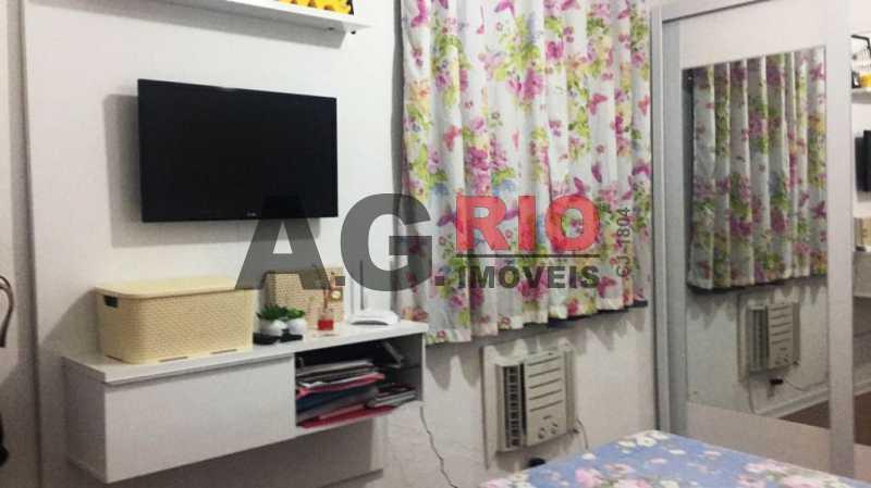 WhatsApp Image 2018-03-29 at 1 - Apartamento À Venda - Rio de Janeiro - RJ - Vila Valqueire - VVAP20045 - 8