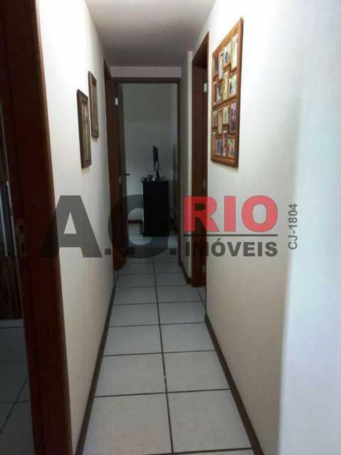 WhatsApp Image 2018-03-31 at 1 - Apartamento 2 quartos à venda Rio de Janeiro,RJ - R$ 370.000 - VVAP20049 - 5