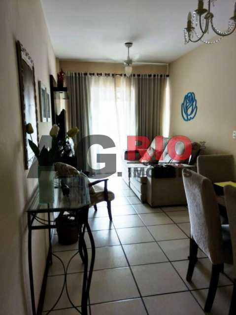 WhatsApp Image 2018-03-31 at 1 - Apartamento 2 quartos à venda Rio de Janeiro,RJ - R$ 370.000 - VVAP20049 - 3