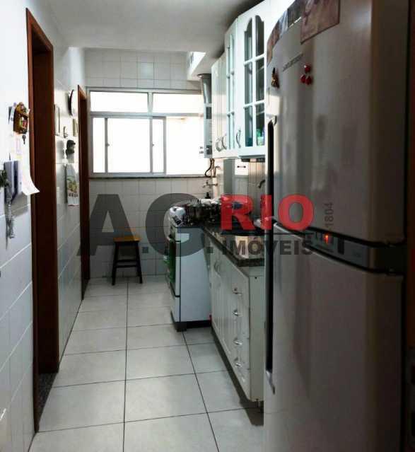 WhatsApp Image 2018-03-31 at 1 - Apartamento 2 quartos à venda Rio de Janeiro,RJ - R$ 370.000 - VVAP20049 - 9