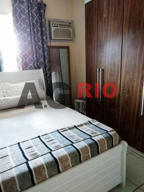 WhatsApp Image 2018-03-31 at 1 - Apartamento 2 quartos à venda Rio de Janeiro,RJ - R$ 370.000 - VVAP20049 - 6