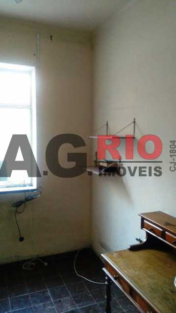 IMG_20170911_162625 - Casa em Condominio À Venda - Rio de Janeiro - RJ - Marechal Hermes - VVCN30011 - 3
