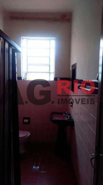 IMG_20170911_162642 - Casa em Condominio À Venda - Rio de Janeiro - RJ - Marechal Hermes - VVCN30011 - 4