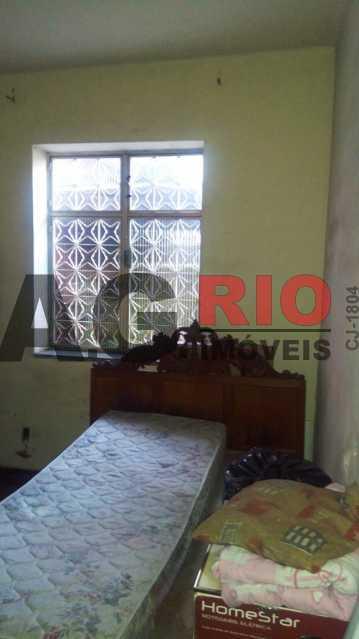 IMG_20170911_162711 - Casa em Condominio À Venda - Rio de Janeiro - RJ - Marechal Hermes - VVCN30011 - 7
