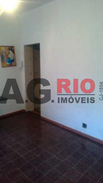 IMG_20170911_162733 - Casa em Condominio À Venda - Rio de Janeiro - RJ - Marechal Hermes - VVCN30011 - 8