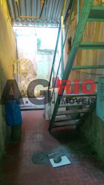 IMG_20170911_162817 - Casa em Condominio À Venda - Rio de Janeiro - RJ - Marechal Hermes - VVCN30011 - 10