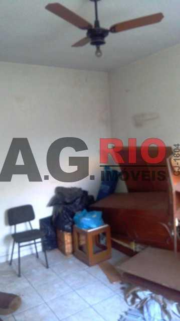 IMG_20170911_162943 - Casa em Condominio À Venda - Rio de Janeiro - RJ - Marechal Hermes - VVCN30011 - 16