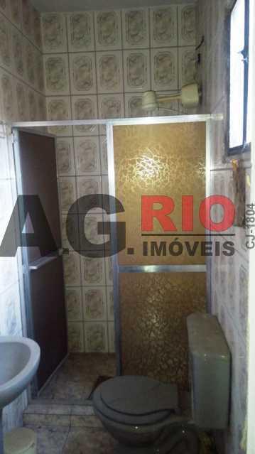 IMG_20170911_162955 - Casa em Condominio À Venda - Rio de Janeiro - RJ - Marechal Hermes - VVCN30011 - 17