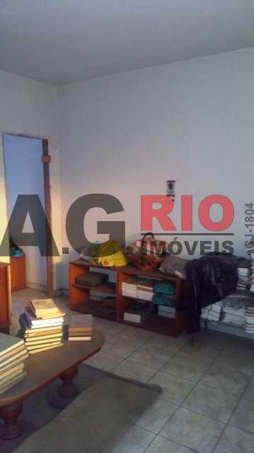 IMG_20170911_163017 - Casa em Condominio À Venda - Rio de Janeiro - RJ - Marechal Hermes - VVCN30011 - 18