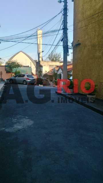 IMG_20170911_164207 - Casa em Condominio À Venda - Rio de Janeiro - RJ - Marechal Hermes - VVCN30011 - 19