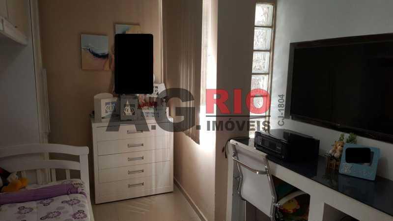 WhatsApp Image 2018-04-22 at 1 - Apartamento Rio de Janeiro, Praça Seca, RJ À Venda, 2 Quartos, 50m² - VVAP20053 - 6