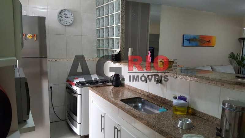 WhatsApp Image 2018-04-22 at 1 - Apartamento Rio de Janeiro, Praça Seca, RJ À Venda, 2 Quartos, 50m² - VVAP20053 - 16