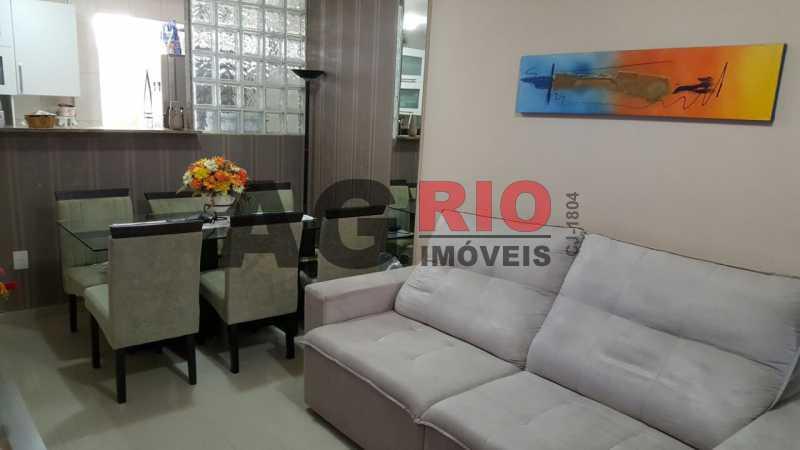 WhatsApp Image 2018-04-22 at 1 - Apartamento À Venda - Rio de Janeiro - RJ - Praça Seca - VVAP20053 - 4