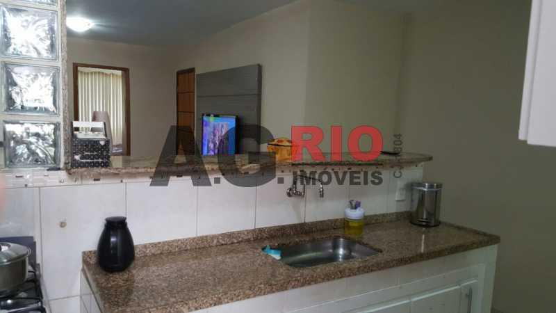 WhatsApp Image 2018-04-22 at 1 - Apartamento À Venda - Rio de Janeiro - RJ - Praça Seca - VVAP20053 - 14