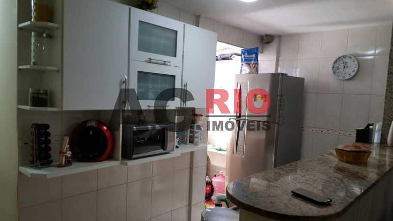 WhatsApp Image 2018-04-22 at 1 - Apartamento Rio de Janeiro, Praça Seca, RJ À Venda, 2 Quartos, 50m² - VVAP20053 - 13