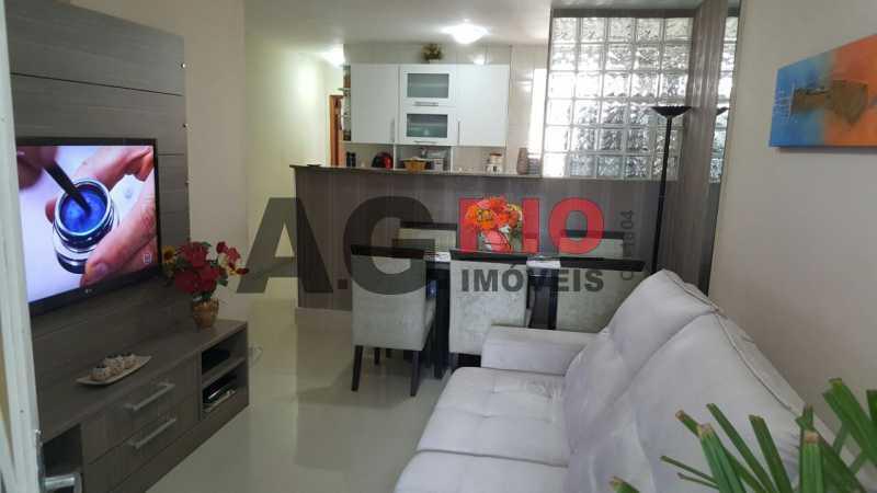 WhatsApp Image 2018-04-22 at 1 - Apartamento Rio de Janeiro, Praça Seca, RJ À Venda, 2 Quartos, 50m² - VVAP20053 - 3