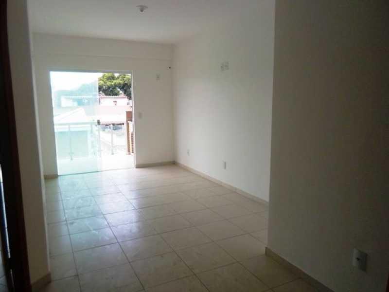 SAM_7212 - Apartamento Para Alugar - Rio de Janeiro - RJ - Cidade de Deus - FRAP30005 - 6