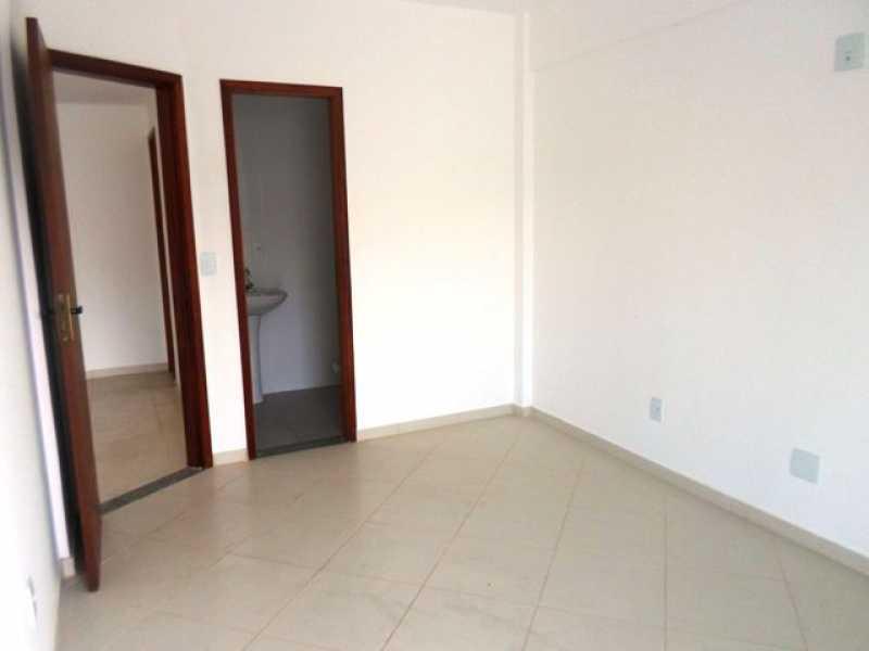 SAM_7220 - Apartamento Para Alugar - Rio de Janeiro - RJ - Cidade de Deus - FRAP30005 - 10