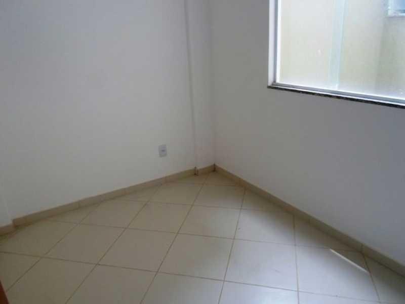 SAM_7224 - Apartamento Para Alugar - Rio de Janeiro - RJ - Cidade de Deus - FRAP30005 - 16