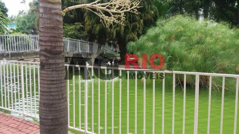 LAZER - Apartamento 2 quartos à venda Rio de Janeiro,RJ - R$ 205.000 - VVAP20056 - 9