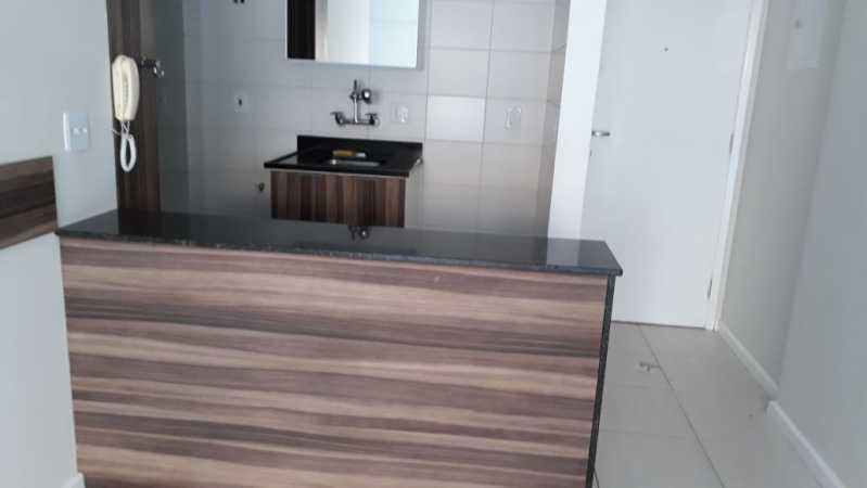 WhatsApp Image 2018-04-26 at 1 - Apartamento 1 quarto para alugar Rio de Janeiro,RJ - R$ 1.300 - FRAP10001 - 7