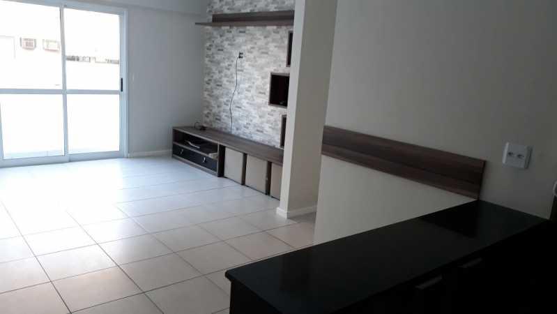 WhatsApp Image 2018-04-26 at 1 - Apartamento 1 quarto para alugar Rio de Janeiro,RJ - R$ 1.300 - FRAP10001 - 6