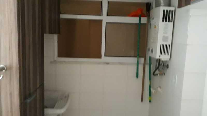 WhatsApp Image 2018-04-26 at 1 - Apartamento 1 quarto para alugar Rio de Janeiro,RJ - R$ 1.300 - FRAP10001 - 10