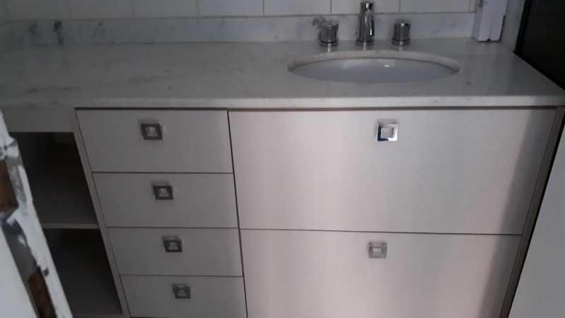 WhatsApp Image 2018-04-26 at 1 - Apartamento 1 quarto para alugar Rio de Janeiro,RJ - R$ 1.300 - FRAP10001 - 12