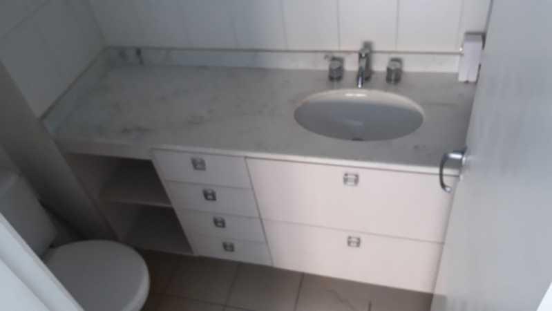 WhatsApp Image 2018-04-26 at 1 - Apartamento 1 quarto para alugar Rio de Janeiro,RJ - R$ 1.300 - FRAP10001 - 14
