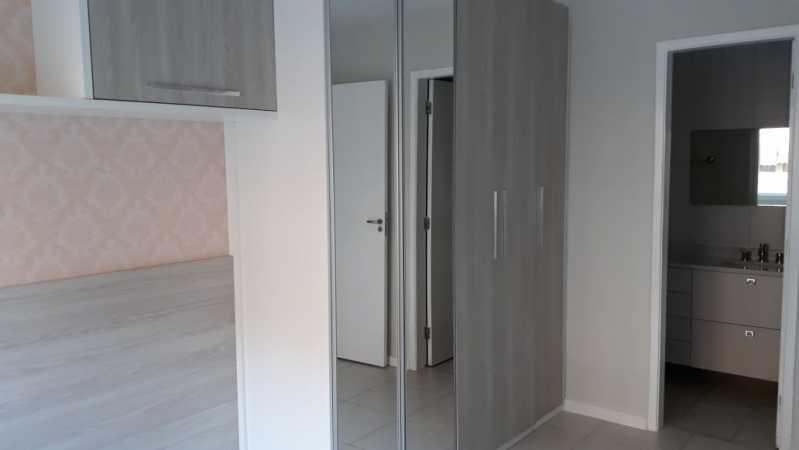 WhatsApp Image 2018-04-26 at 1 - Apartamento 1 quarto para alugar Rio de Janeiro,RJ - R$ 1.300 - FRAP10001 - 9