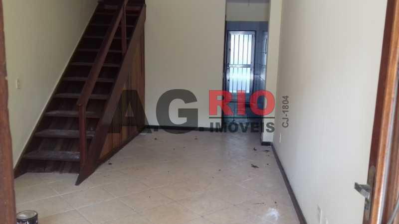 20180427_132706 - Casa em Condominio Rio de Janeiro,Jardim Sulacap,RJ À Venda,4 Quartos,120m² - TQCN40006 - 1