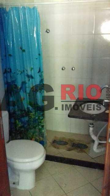 20180427_132300 - Casa em Condominio À Venda - Rio de Janeiro - RJ - Jardim Sulacap - TQCN20011 - 10