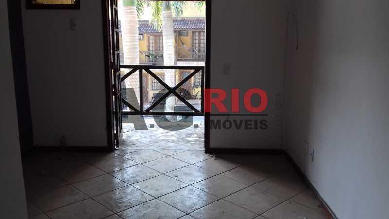 20180427_132449 - Casa em Condominio À Venda - Rio de Janeiro - RJ - Jardim Sulacap - TQCN20011 - 12