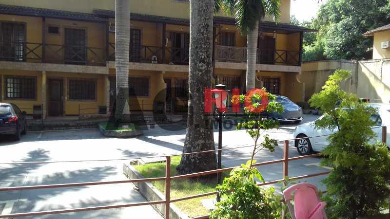 20180427_132654 - Casa em Condominio À Venda - Rio de Janeiro - RJ - Jardim Sulacap - TQCN20011 - 3