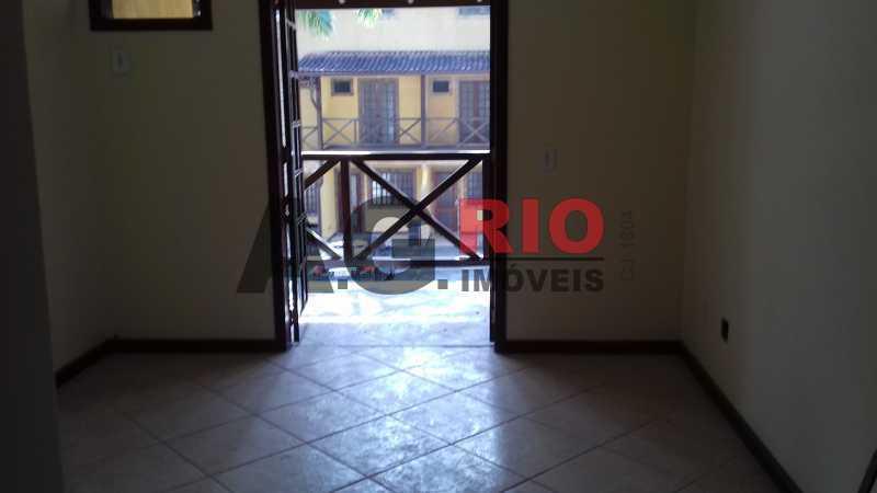 20180427_133203 - Casa em Condominio À Venda - Rio de Janeiro - RJ - Jardim Sulacap - TQCN20011 - 15