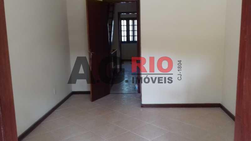 20180427_133237 - Casa em Condominio À Venda - Rio de Janeiro - RJ - Jardim Sulacap - TQCN20011 - 17