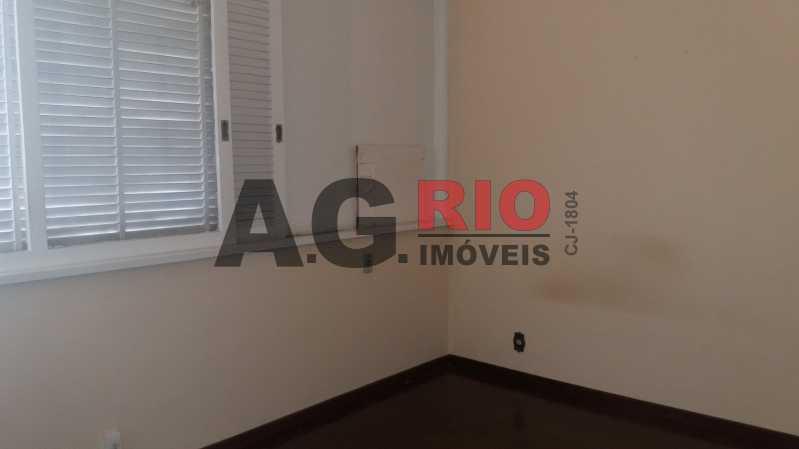 20180420_120725 - Apartamento Rio de Janeiro, Grajaú, RJ À Venda, 1 Quarto, 42m² - TQAP10007 - 7