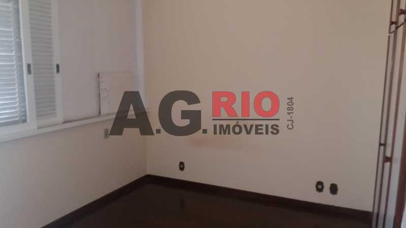 20180420_120731 - Apartamento Rio de Janeiro, Grajaú, RJ À Venda, 1 Quarto, 42m² - TQAP10007 - 6