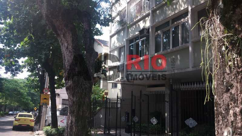 20180424_122215 - Apartamento Rio de Janeiro, Grajaú, RJ À Venda, 1 Quarto, 42m² - TQAP10007 - 15