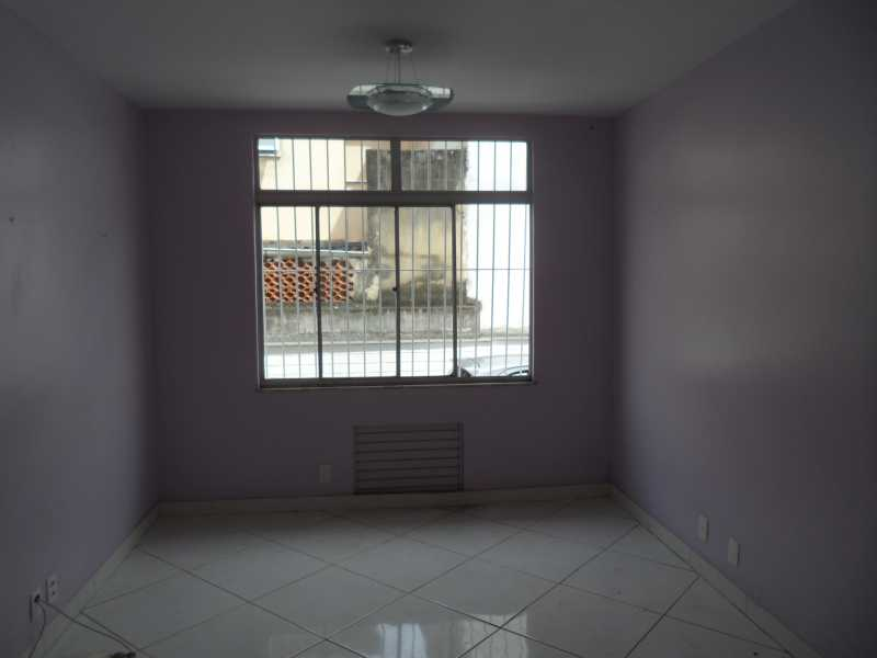SAM_0205 - Apartamento Para Alugar - Rio de Janeiro - RJ - Taquara - TQAP20042 - 7