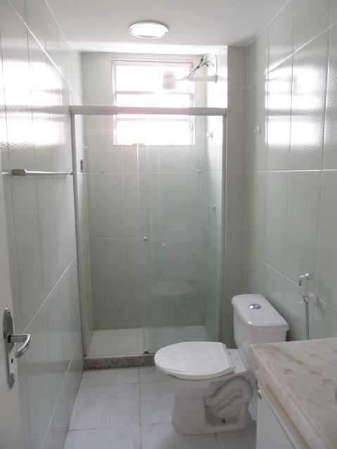 SAM_0211 - Apartamento Para Alugar - Rio de Janeiro - RJ - Taquara - TQAP20042 - 14