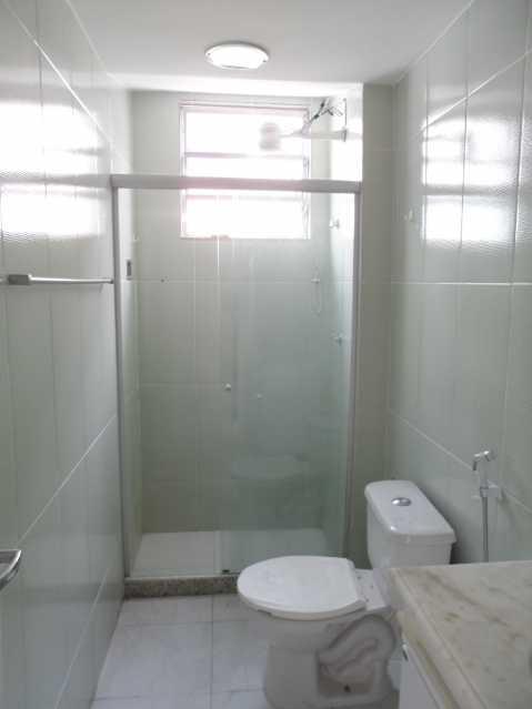 SAM_0212 - Apartamento Para Alugar - Rio de Janeiro - RJ - Taquara - TQAP20042 - 15