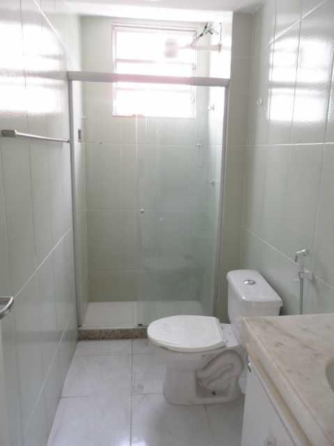 SAM_0216 - Apartamento Para Alugar - Rio de Janeiro - RJ - Taquara - TQAP20042 - 18