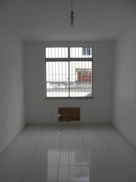 SAM_0217 - Apartamento Para Alugar - Rio de Janeiro - RJ - Taquara - TQAP20042 - 1