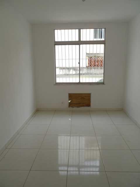 SAM_0218 - Apartamento Para Alugar - Rio de Janeiro - RJ - Taquara - TQAP20042 - 19