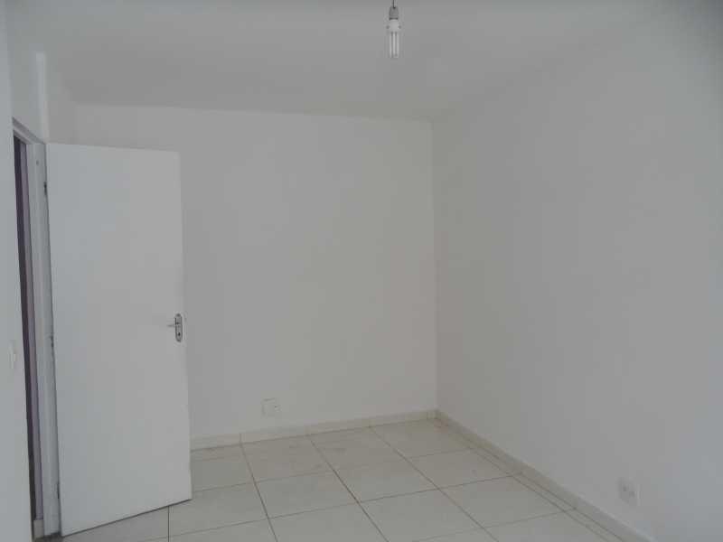 SAM_0219 - Apartamento Para Alugar - Rio de Janeiro - RJ - Taquara - TQAP20042 - 20