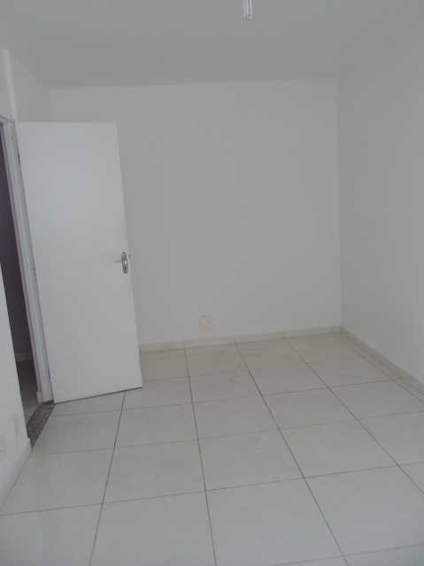 SAM_0220 - Apartamento Para Alugar - Rio de Janeiro - RJ - Taquara - TQAP20042 - 21
