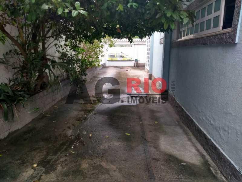 WhatsApp Image 2018-04-16 at 0 - Casa À Venda - Rio de Janeiro - RJ - Jardim Sulacap - VVCA30010 - 12