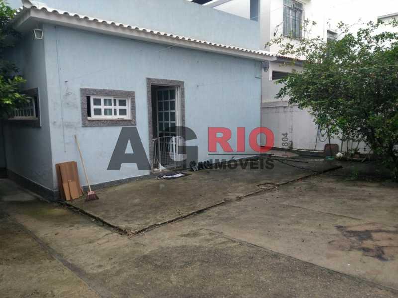 WhatsApp Image 2018-04-16 at 0 - Casa À Venda - Rio de Janeiro - RJ - Jardim Sulacap - VVCA30010 - 19